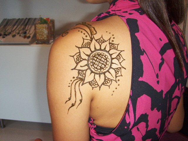 henna mehndi jagua indigo woad on pinterest henna simple arabic mehndi designs and mehndi. Black Bedroom Furniture Sets. Home Design Ideas