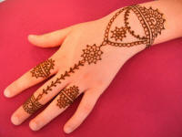 Henna art henna inspiration henna tattoos henna design body art